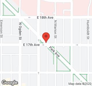 100 Park Avenue Unit 505