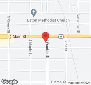 323 E Main ST