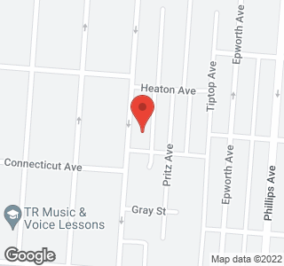 1128 Highland Ave