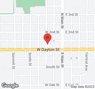 19 W Dayton ST
