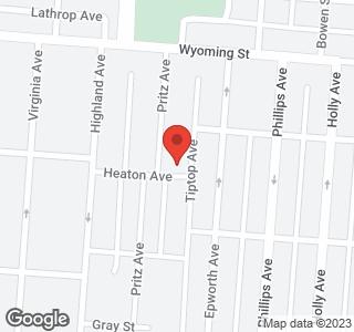1066 Pritz Ave