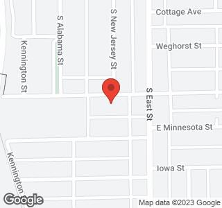 349 LINCOLN Street