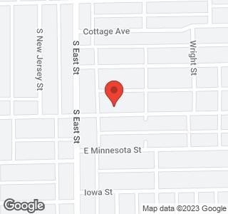 532 Lincoln Street