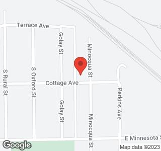 3022 Cottage Avenue