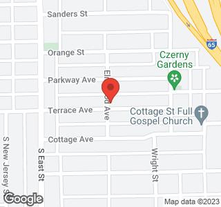 704 Terrace Avenue