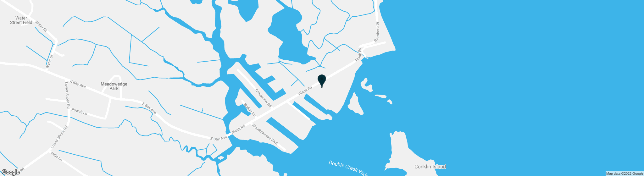 441 E Bay Avenue #10 Barnegat NJ 08005