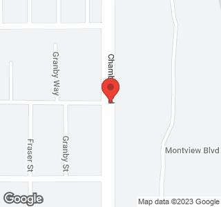2250 Chambers Road