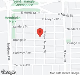 342 Orange Street