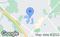 Map of Sicklerville, NJ