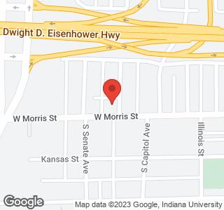 230 West Morris Street