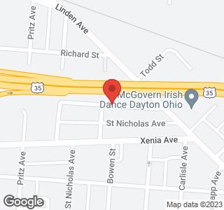 1116 Haviland Ave