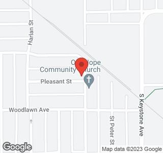 2230 Pleasant Street