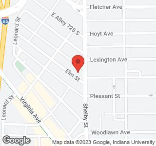 1044 Elm Street