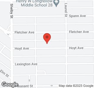 1230 Hoyt Avenue
