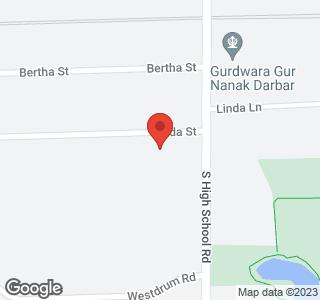 6315 Ida Street