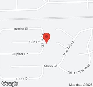 403 Polaris Drive