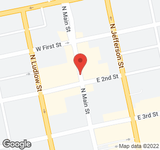 109 n Main St Unit 1107