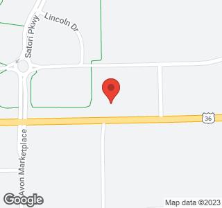8738 East US Highway 36