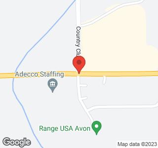 8301 Rockville Road