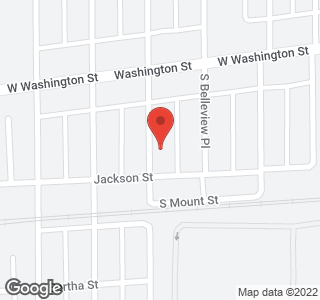 41 South ADDISON Street