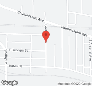 149 & 151 Leota Street