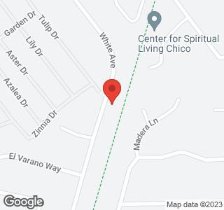5006 San Everisto Drive