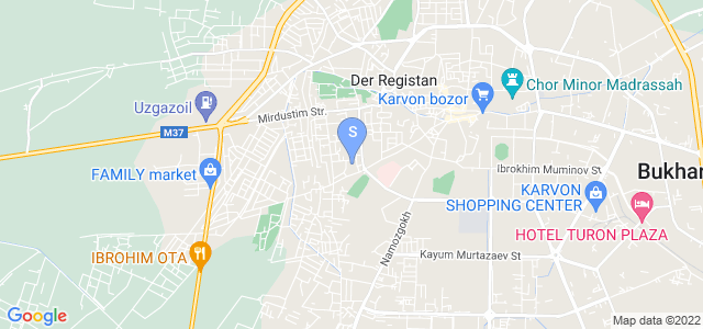 Location of Vartishchi on map