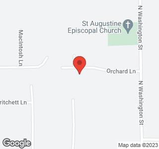 65 Orchard Lane