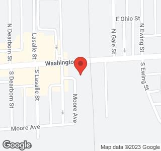 3409 E Washington St