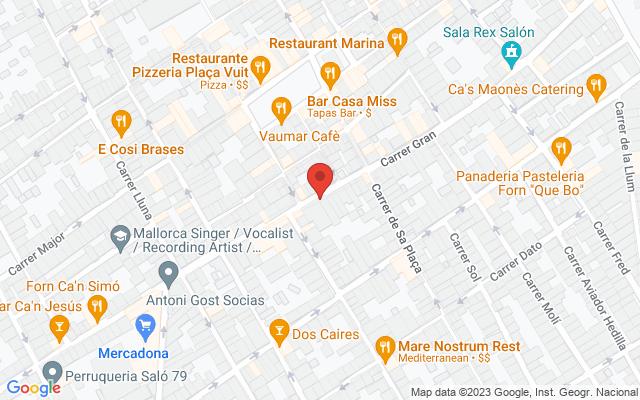 Administración nº2 de La Puebla