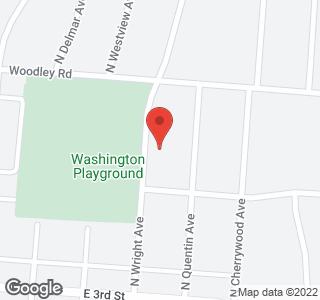 126 n Wright Ave
