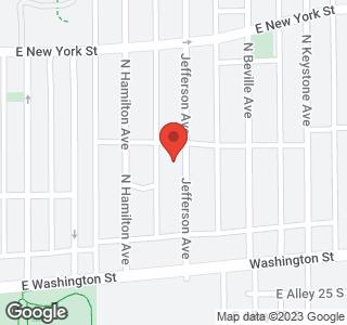 48 Jefferson Avenue