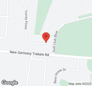 2755 Torrey Pines