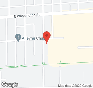 109 South Sheridan Avenue