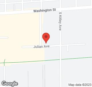 6506 Julian Avenue