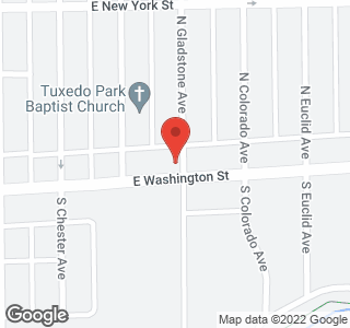 4126 East Washington Street