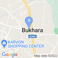 Location of Payraviy on map