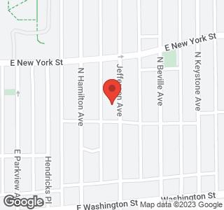 214 Jefferson Avenue