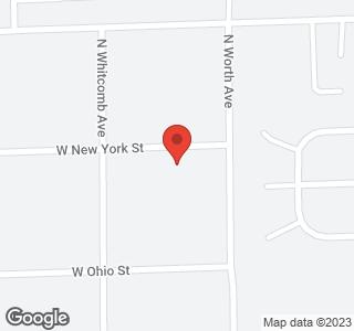 5555 W New York Street