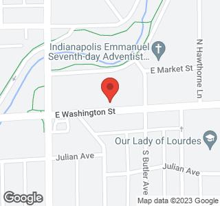 5206 East WASHINGTON Street