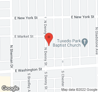 41 North Denny Street