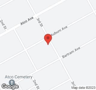 2276 Auburn Ave