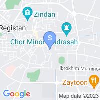 Location of Hafsi Kabir on map