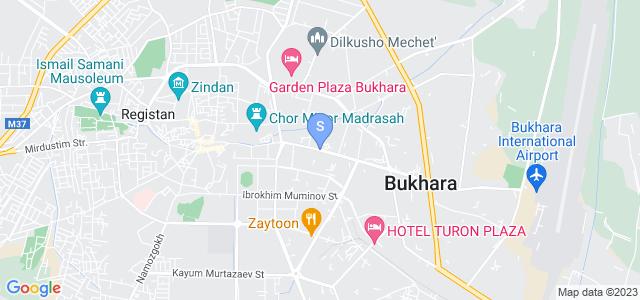 Location of Shohrud on map