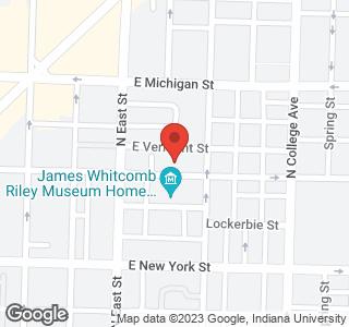 527 East Vermont Street