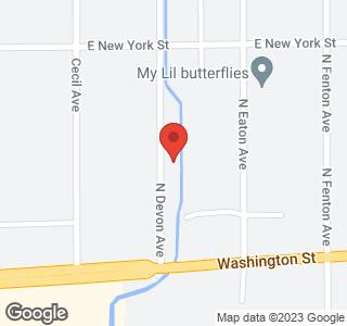 55 North DEVON Avenue