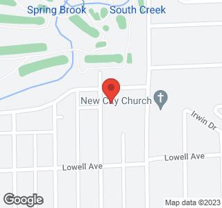 347 North Kenyon Street