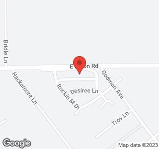 573 EATON ROAD