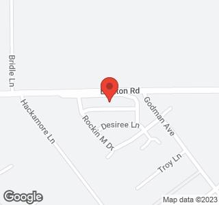 571 Eaton Rd