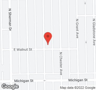 705 North Denny Street